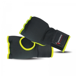 Inner Gloves, Without Padding