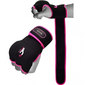 Ladies Inner Gloves