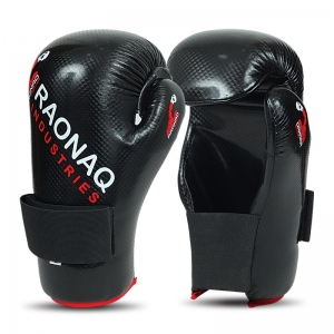 Point Sparring Gloves